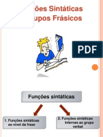 funessintticasegruposfrsicos-131115060949-phpapp02.ppt