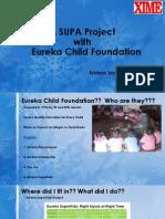 SUPA Viva Presentation_v0