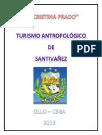 SANTIVAÑEZ