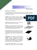 Classificacao Dos Geossinteticos
