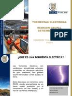 91780777-TORMENTAS-ELECTRICAS-ppt.ppt