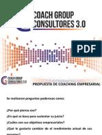 REPLICA - Coach Group Consultores 3.0 - Presentación (Cohorte III) (1)