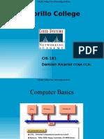 Cisco--Bbasics[1]