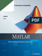 Uni Maltab Econfin 2014