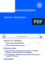 Communication pdf simulink and systems matlab digital using