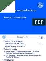 Communication pdf simulink and systems matlab digital using