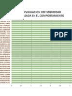 evaluacion HSE conductores 2 LFCM.xlsx