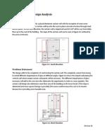 4Final CW Design Analysis