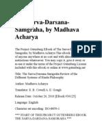 acharyam3412534125-8rtf
