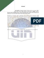 101127-Diyah Rauhillah Hasni-fitk (1)