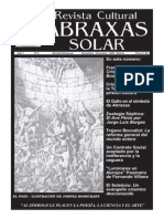 Revista 2 - Abraxas Solar.pdf