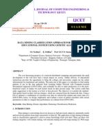 50120140505015-2.pdf