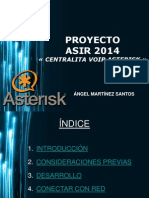 presentacion proyecto.ppt