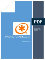 DOCUMENTACIÓN_PROYECTO_ASIR_2014_angel_martinez_santos.pdf