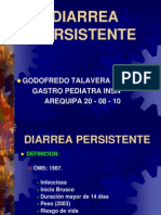000 Diarrea Persistente Arequipa