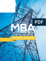 MBA Electrical Power - OfICIAL (2)