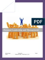 Re2.. Leadership and Management.. Polash (1)