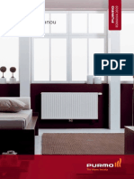 radiator-calorifer-purmo-c22-600-1200--2708-w_fisa_tehnica