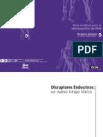 Disruptores Endocrinos.pdf
