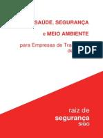 Manual Raízen.pdf