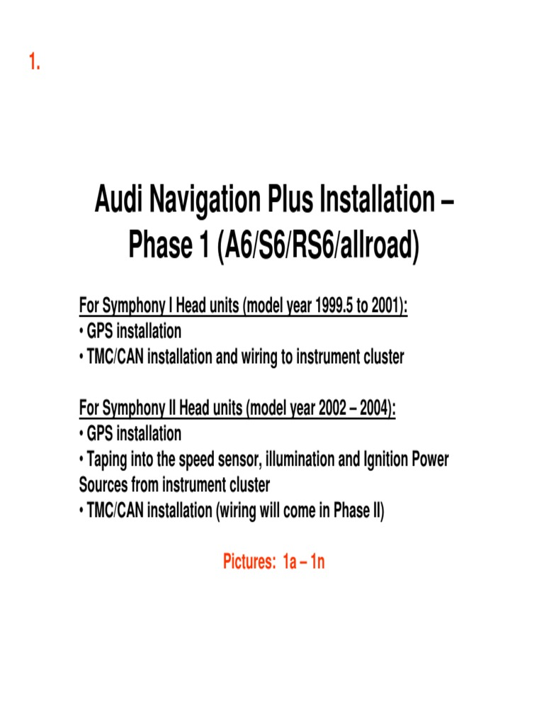 audi symphony 2 wiring diagram audi rnsd electrical connector manufactured goods  audi rnsd electrical connector