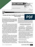Proceso de Cierre Contable de acuerdo a la dinámica del PCGE (Primera Parte).pdf