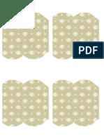 PillowBox(1).pdf