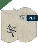 PillowBox(2).pdf
