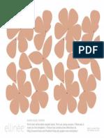 PaperRose.pdf