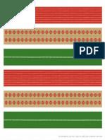 HolidayBoxWraps.pdf