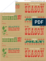 HolidayGiftLabels.pdf