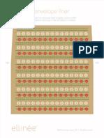 HolidayEnvelopeLiner.pdf