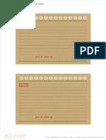 HolidayRecipeCards.pdf