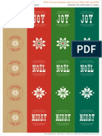 HolidayStickers.pdf