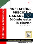 A01 La Inflacion Precios Pisani