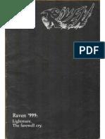 Raven №3