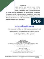 finalbook reviseI(1)