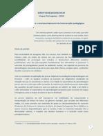 LP_Orientações Para o Acompanhamento Da Intervenção Pedagógica