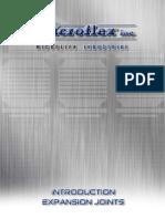 Bellows Types Application