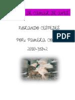 DIAGRAMA DE PROCESO AVES.pdf