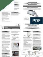 BPEM3 Manual