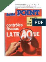 1989lepointIA.pdf