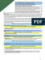 Hermowill-Consultora-Flujo-Efectivo-Recomendaciones-Operativas.pdf
