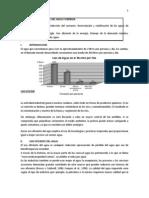 s. 6 Uso Eficiente de Agua y Energia 2014 i