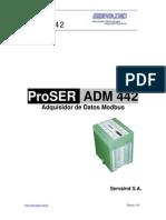 ADM-442