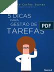 Cms-files-2053-5 Dicas Para Gestao de Tarefas