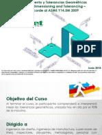gd&t presentacion.pdf