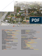 plan_ordre_alpha_laboratoire.pdf