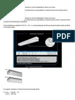 Instalações Elétricas.docx