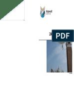 24 Horas en Venecia